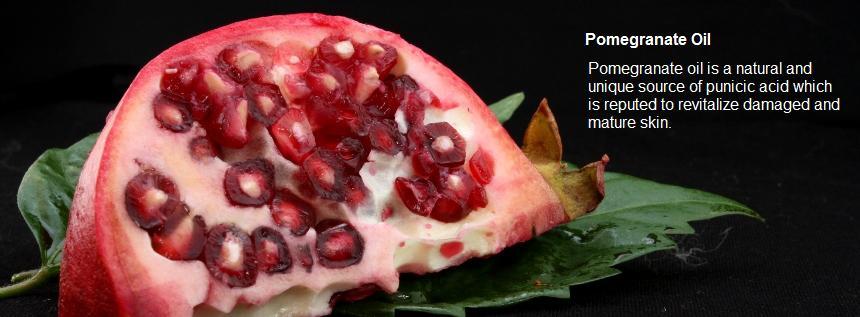 pomegranite slider (2)