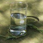 sweetgrass-hydrosol