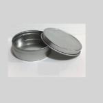 Aluminum / Metal